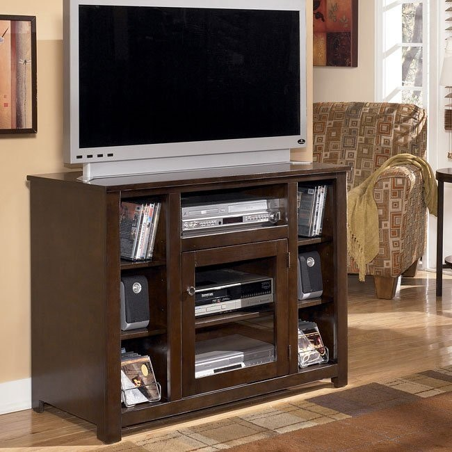 Marion 42 inch TV Stand