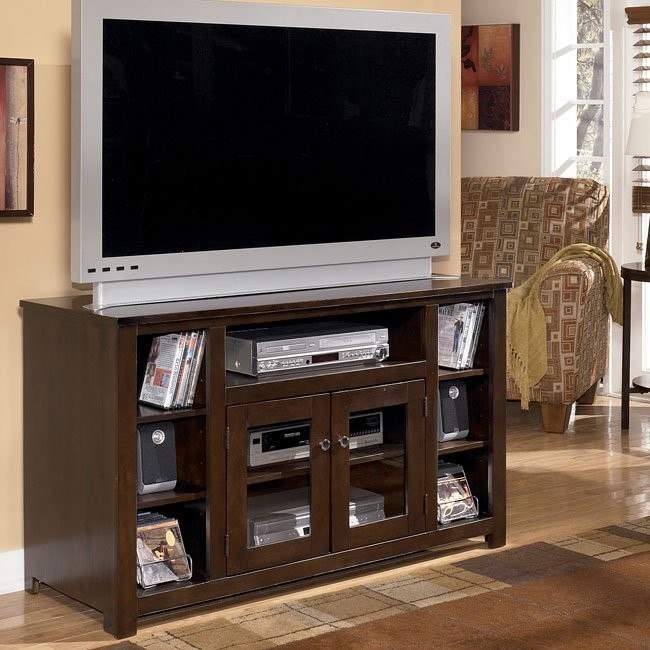 Marion 50 inch TV Stand