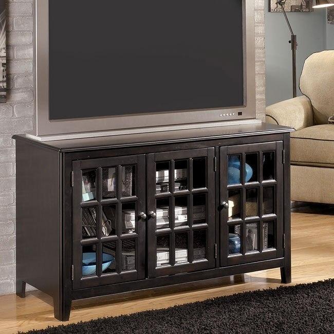 Henning Medium TV Stand