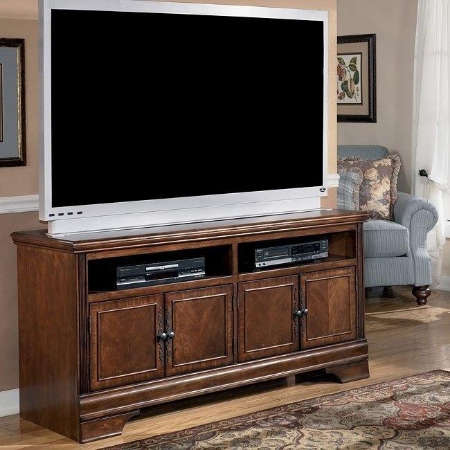 Hamlyn 60 inch TV Stand