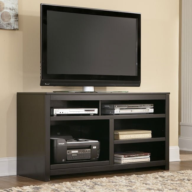 Owingsville TV Stand