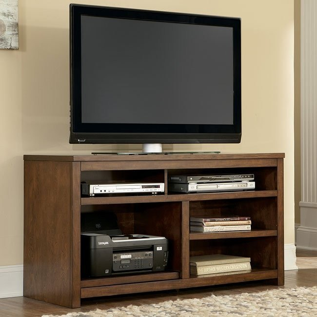 Catlettsburg TV Stand