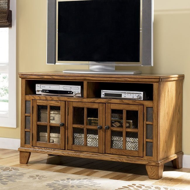 Kinley Medium TV Stand