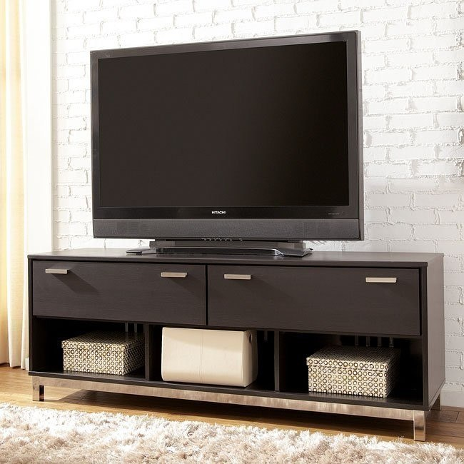 Masterton Extra Large TV Stand