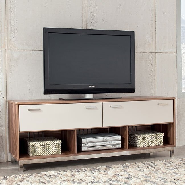 Candiac Extra Large TV Stand