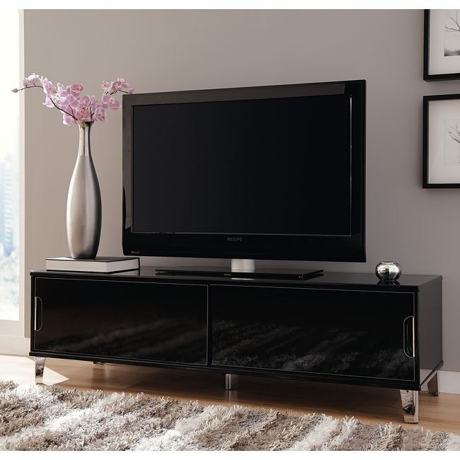 Howick Large TV Stand