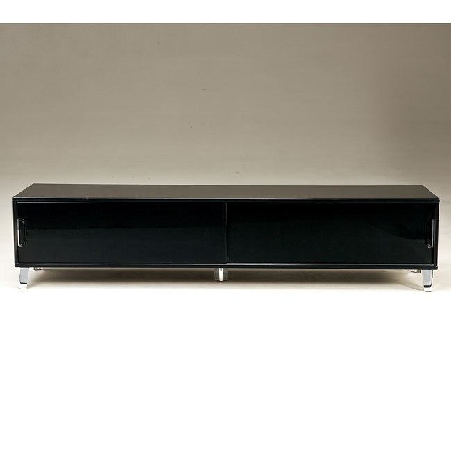 Howick Extra Large TV Stand