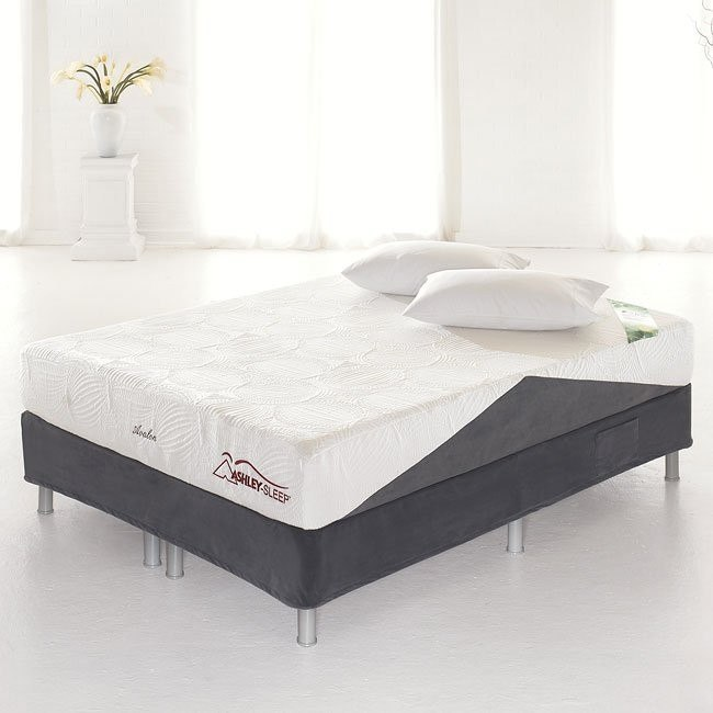 Avalon 10 inch Latex Mattress