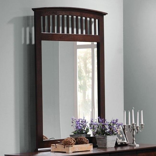 Billings Mirror