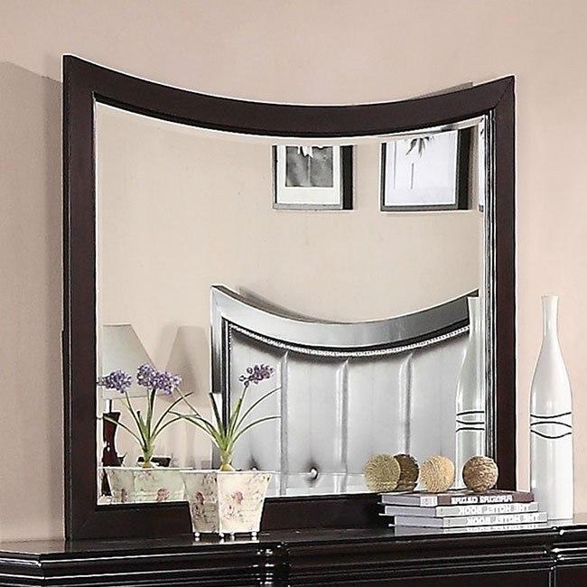 20144 Series Mirror