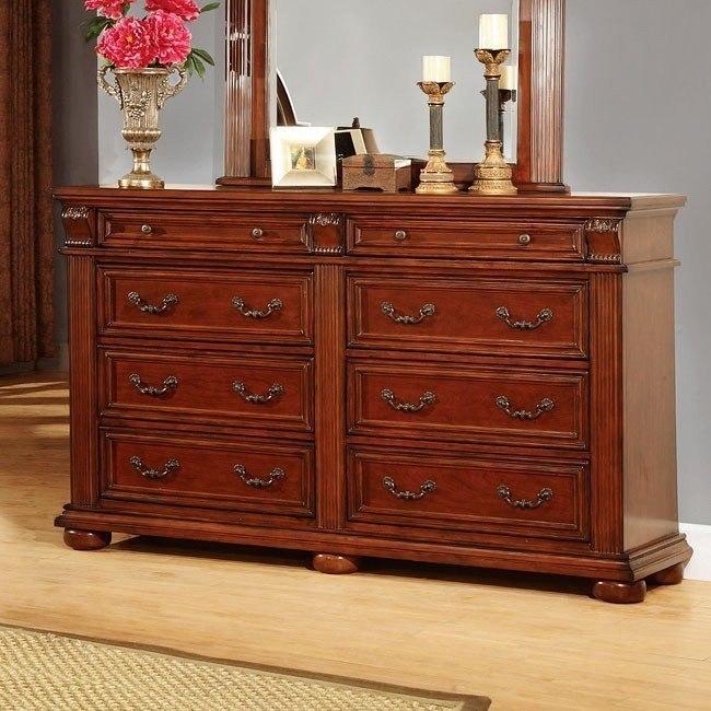 Chalfonte Dresser