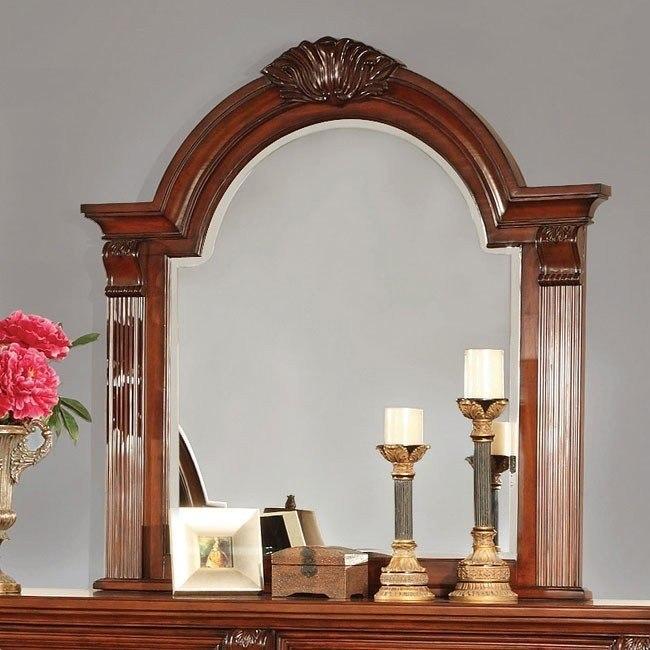 Chalfonte Mirror