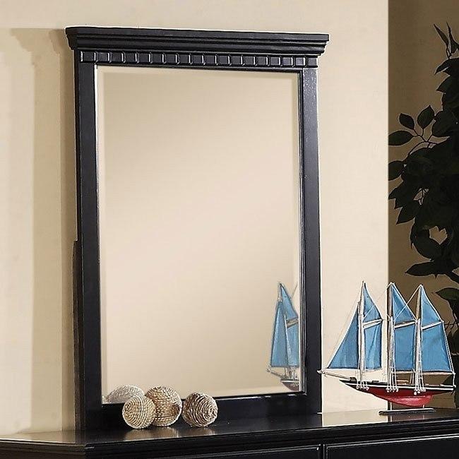 Cottage 20332 Mirror