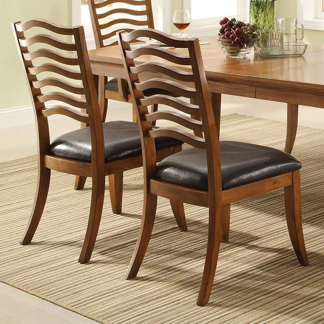 Spring House Side Chair (Set of 2)