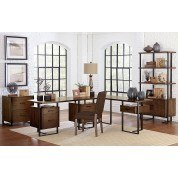 Sedley Home Office Set