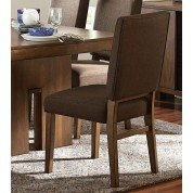 Sedley Side Chair (Set of 2)