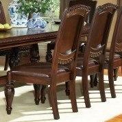 Antoinette Side Chair (Set of 2)