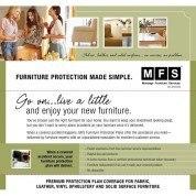 Montage 5-Year Premium Protection Plan