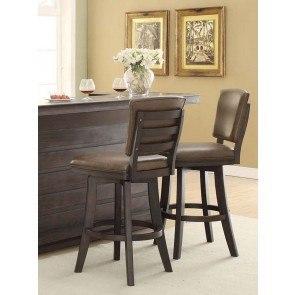 Toscana Cocktail Table By Standard Furniture Furniturepick