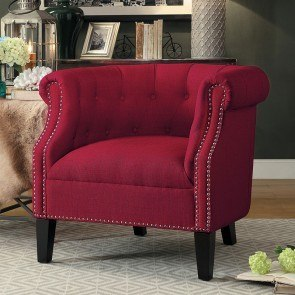 Trinsic Pebble Accent Chair By Signature Design By