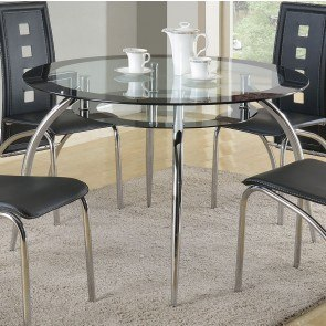 Mcgregor Dining Table By Standard Furniture 2 Review S