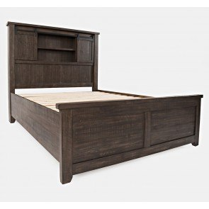 White Iron Bed Coaster Furniture Furniturepick
