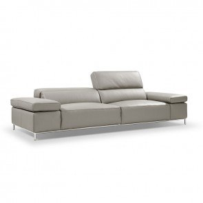 Oakmere Truffle Sofa By Signature Design By Ashley
