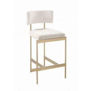 Whitesburg Barstool Set Of 2 By Signature Design By