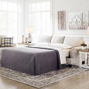 Zeth Basil Twin Sofa Sleeper By Signature Design By Ashley