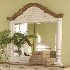 Oleta Panel Bed By Coaster Furniture Furniturepick