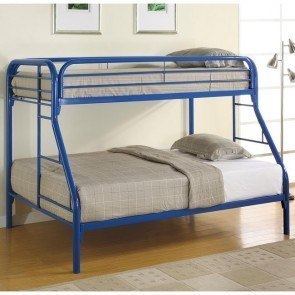 Stages Twin Twin Loft Bed W Right Steps By Signature Design By Ashley Furniturepick