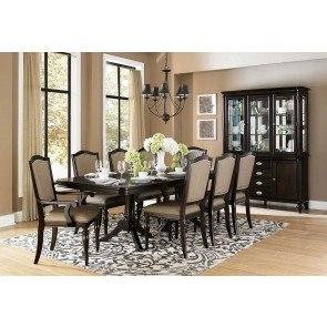 Whitesburg Rectangular Dining Room Set By Signature Design
