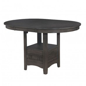 Emerson Counter Height Dining Table By Cramco Furniturepick