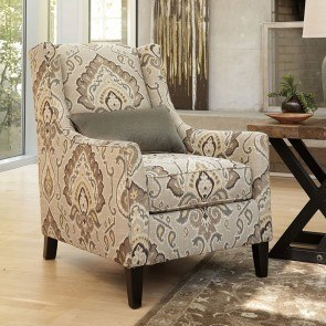 Cambridge Amber Accent Chair By Signature Design By