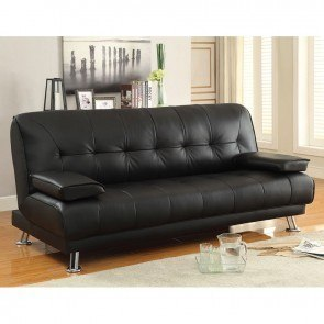 Braxton Java Left Facing Chaise 6 Piece Sectional By