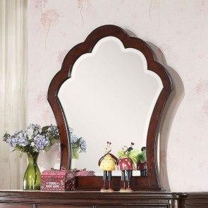 Cinderella Mirror Homelegance Furniturepick