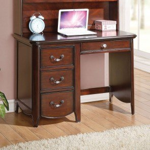 Cinderella Writing Desk By Homelegance 1 Review S
