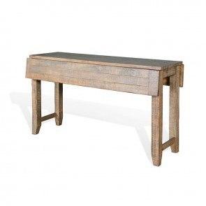 Casa Mollino Console Sofa Table By Signature Design By Ashley 1