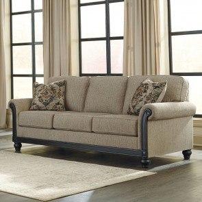 Larkinhurst Earth Sofa By Signature Design By Ashley 6