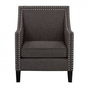 Kinning Showood Accent Chair Signature Design By Ashley