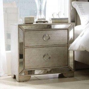 Farrah Bedroom Set By Pulaski Furniture 1 Review S