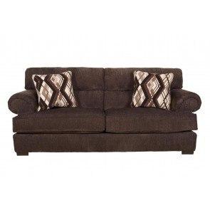 Cambridge Amber Sofa Signature Design By Ashley
