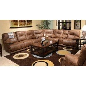 Milari Linen Living Room Set Signature Design By Ashley
