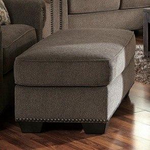 Emelen Alloy Sofa By Benchcraft 4 Review S Furniturepick