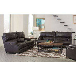 Larkinhurst Earth Living Room Set By Signature Design By Ashley 2