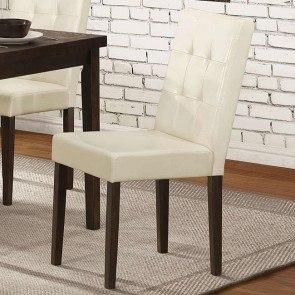 Larimer Side Chair Set Of 2 Signature Design By Ashley Furniture Furniturepick