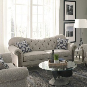 Cambridge South Coast Sofa By Signature Design By Ashley