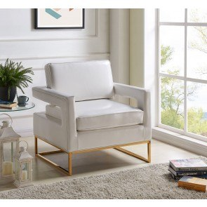 Daystar Seafoam Accent Chair By Signature Design By Ashley