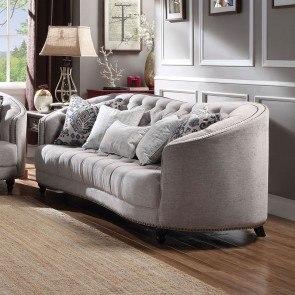 Galand Umber Sofa By Signature Design By Ashley Furniturepick