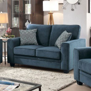 Darcy Sky Full Sofa Sleeper By Signature Design By